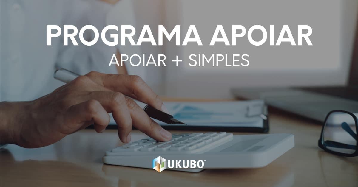 Programa APOIAR – APOIAR + SIMPLES