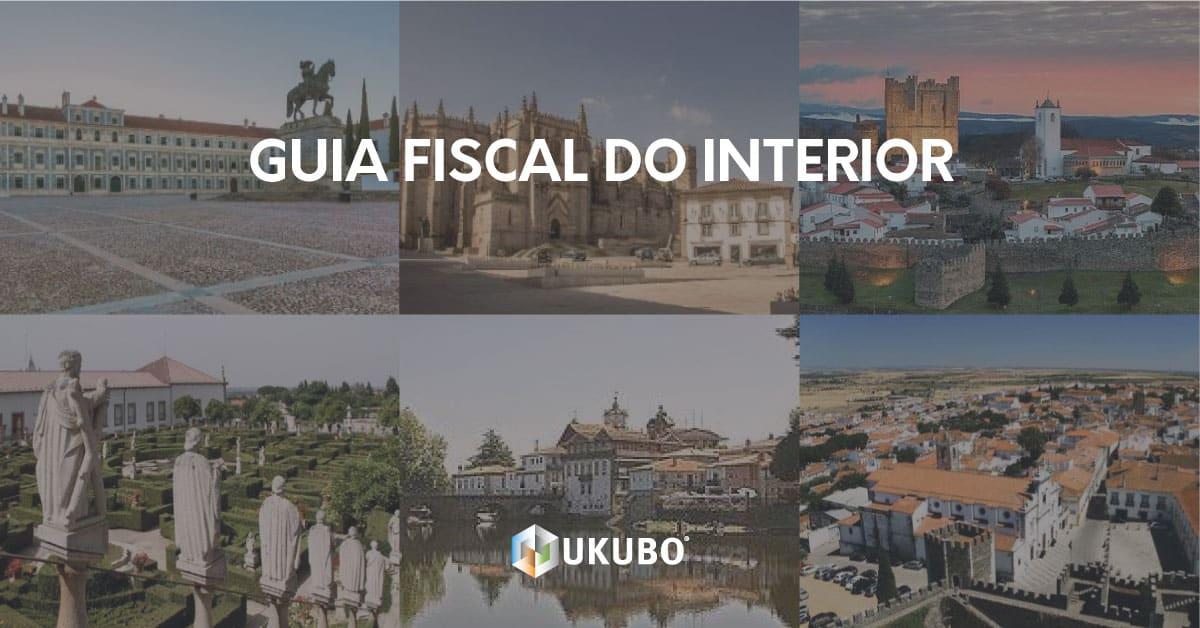Regime Fiscal de Apoio ao Investimento (RFAI)