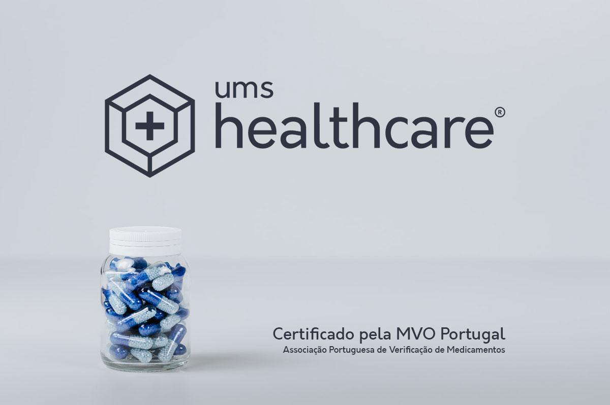 UMS healthcare